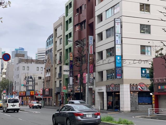 一 第 上野 町 浜松 クリニック